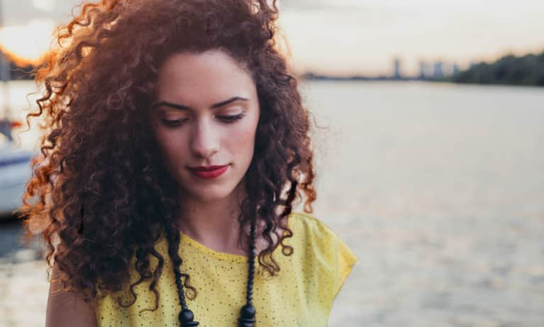 Learn To Recognize (and Silence!) Your Inner Critic