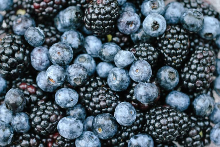 We Tested All The Tricks For Keeping Berries Fresh & These Are The Best Ones