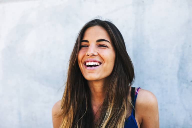 Your Skin Microbiome: Why It's Essential For A Healthy Glow