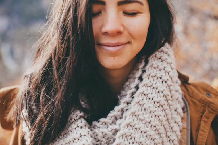 Gratitude Can Prevent Disease & Heal Your Mind. Here's How