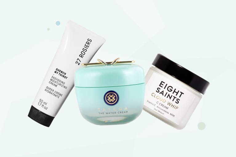 The 5 Best Nontoxic Water Balms For Maximum Hydration