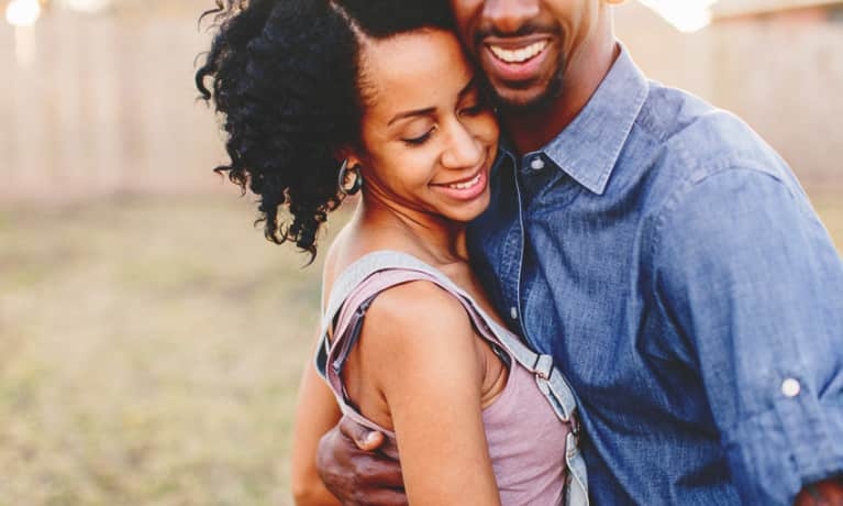 Why Every Couple Eventually Falls Out Of Love + How To Re-create The Feeling