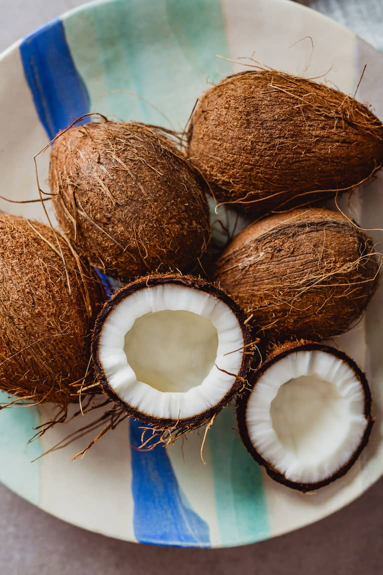 Is Coconut Oil Bad For Your Metabolism?