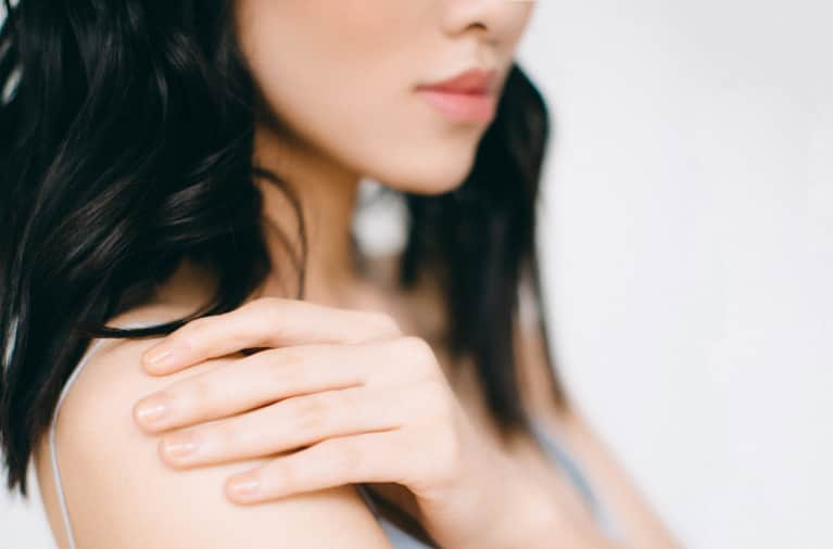 Is K-Beauty Skin-Brightening Ingredient Niacinamide Actually Good For You?