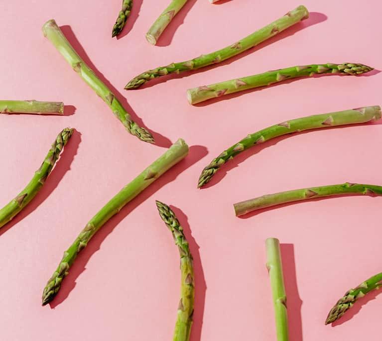 Eating These 8 Anti-Inflammatory Powerhouses Helped Treat My Autoimmune Disease