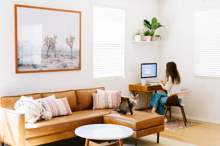 If Your Home Doesn't Have These 5 Things, It's Time For A Redesign