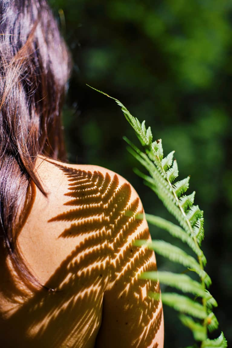 The 3 Most Common Natural Skin Care Mistakes (And How To Fix Them)