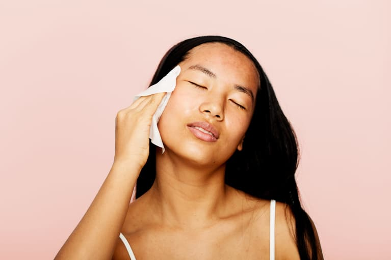 Estheticians Weigh In On The Most Common Skin Care Mistakes (And How To Remedy Them)