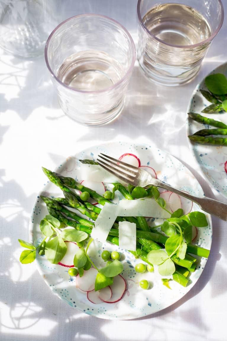 Glutathione's Anti-Aging Benefits