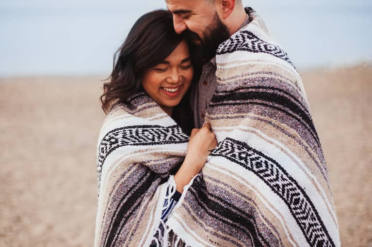 20 Ways To Build Intimacy In Your Marriage