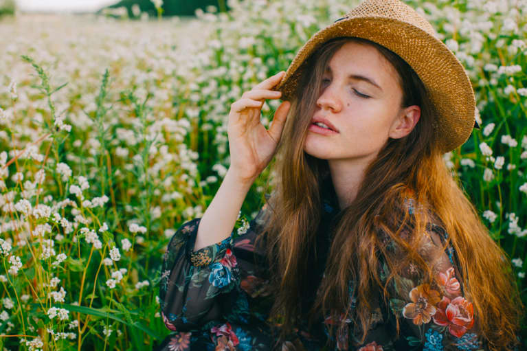 I Went From Weeklong Migraines To Headache-Free: Here's How