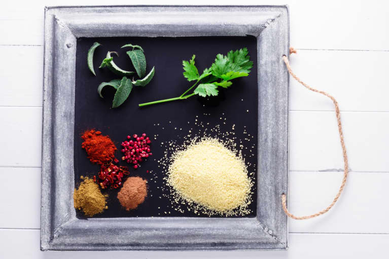 3 Ayurvedic Herbs to Boost Your Libido