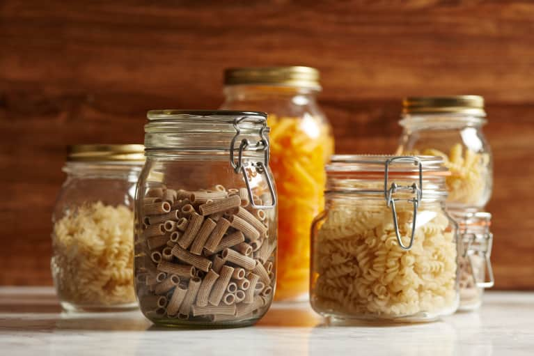 5 Quick & Easy Swaps: How To Eat Healthy Without Feeling Deprived