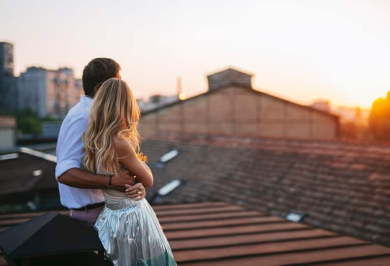 10 Essential Secrets To Making A Relationship Work