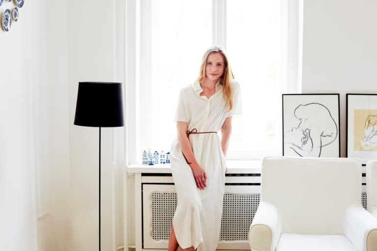 I Used To Be A Shopaholic. Here's How My Life Changed When I Went Minimalist