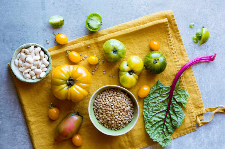 Anti-Inflammatory Diets: 11 Rules For Optimal Health