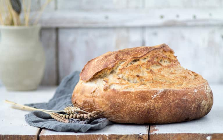 Is It Time To Cut Gluten Out Of Your Diet?