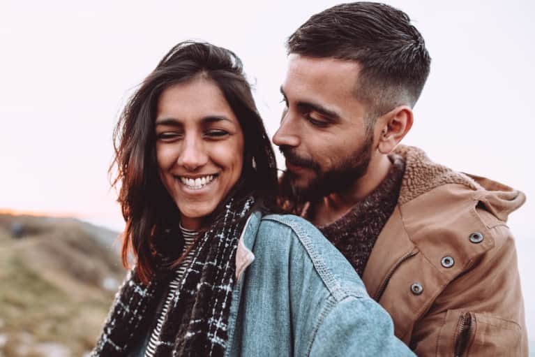 How To Tell If Someone Loves You (Even If They Don't Say It)