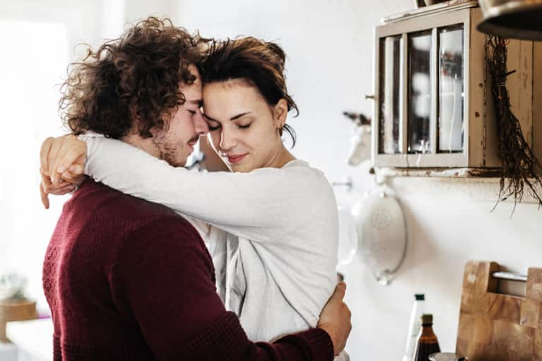 How To Nurture Your Relationship When Life Gets In The Way
