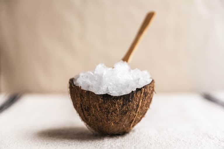 The AHA Just Declared Coconut Oil Unhealthy. Here's Why Functional Medicine Doctors Disagree
