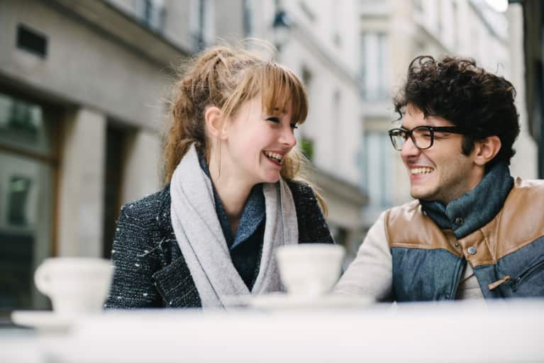 3 Skills That Will Make You Better At Attracting The Right Partner