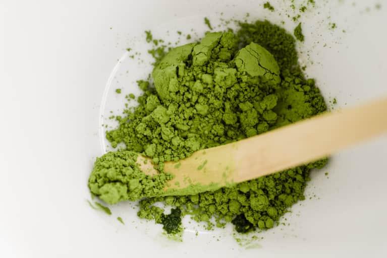 10 Powerful Benefits Of Drinking Moringa Every Day