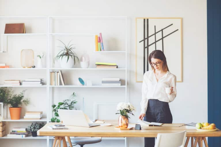 The One Habit All Wildly Successful People Have In Common