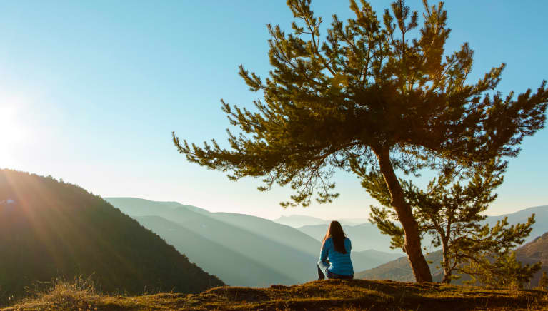 Can Mindfulness Really Help You Heal From Addiction?