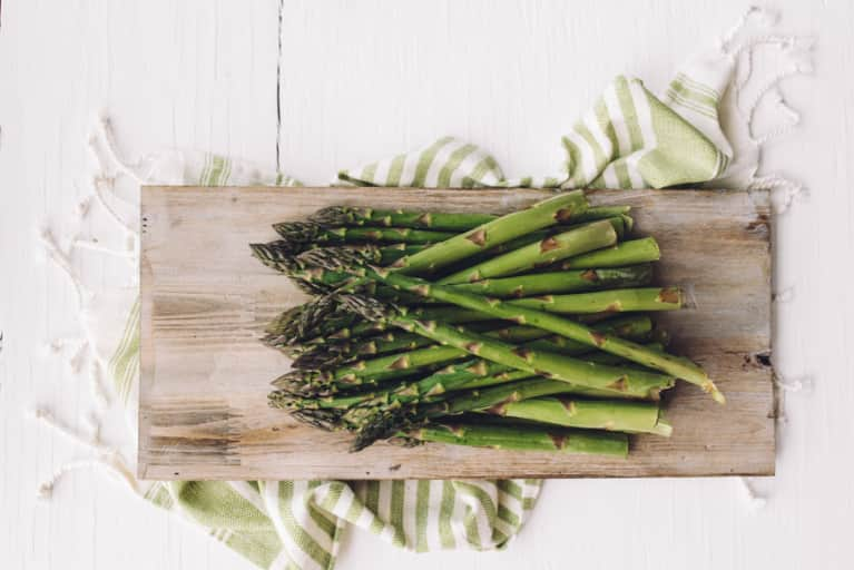 5 Prebiotic Foods To Keep Your Gut Health In Check