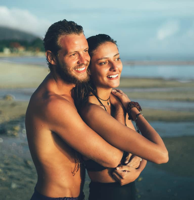 The 14 Most Important Characteristics Of Healthy Relationships