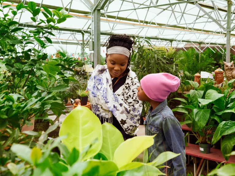 6 Fun Ways To Teach Your Kids About Sustainability