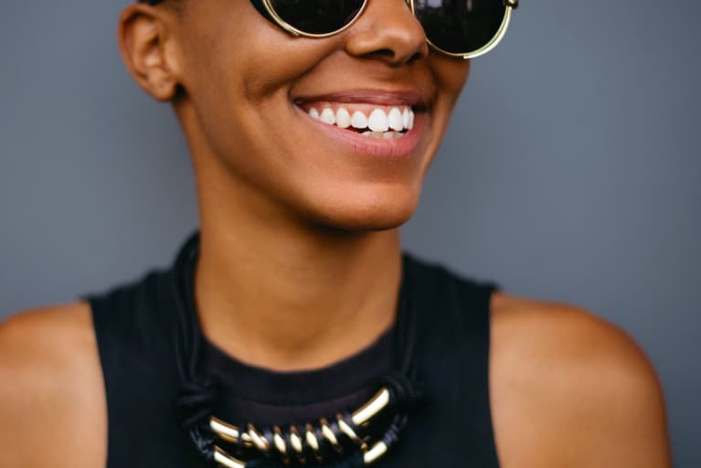 Want Stronger, Healthier Teeth? Start With These 7 Tips