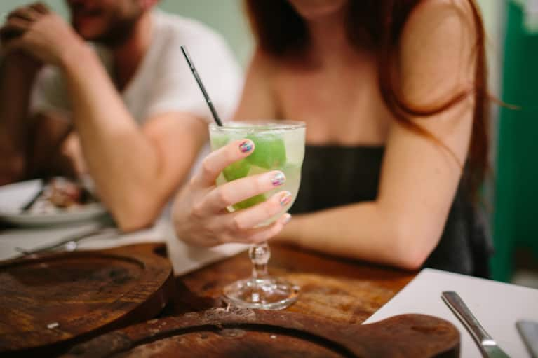 Why You Might Need A Totally Sober Lifestyle (Even If You're Not An Addict)