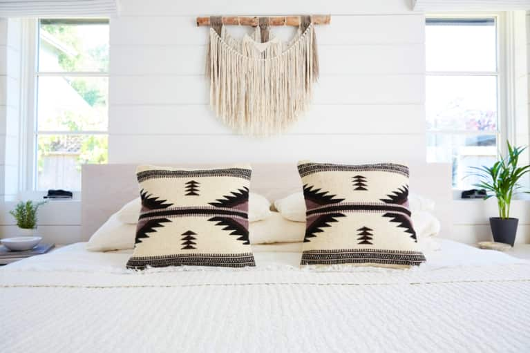 10 Sustainable Swaps That Will Make Your Bedroom Even Dreamier