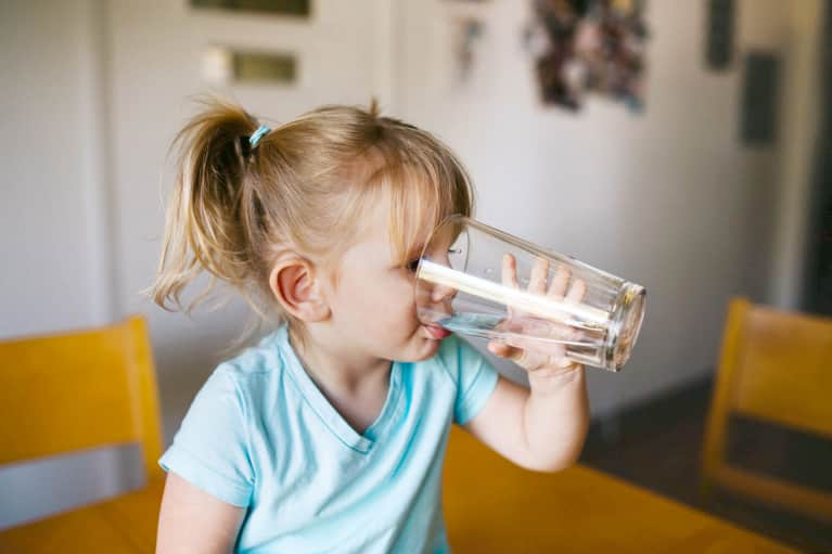 Probiotics For Kids: Everything You Need To Know