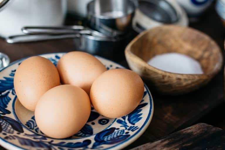 Is Free-Range Better Than Cage-Free? What You Should Know Before Buying Eggs