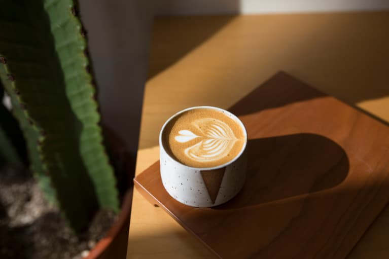 I Gave Up Coffee A Year Ago Today. Here's Why I'm Never Going Back