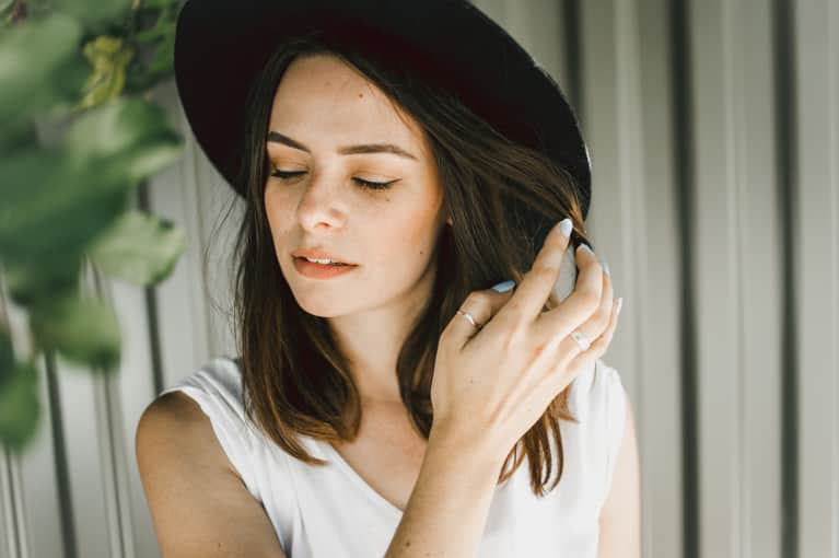 Can Lasers Be A Safe Part Of A Holistic Skin Care Routine?