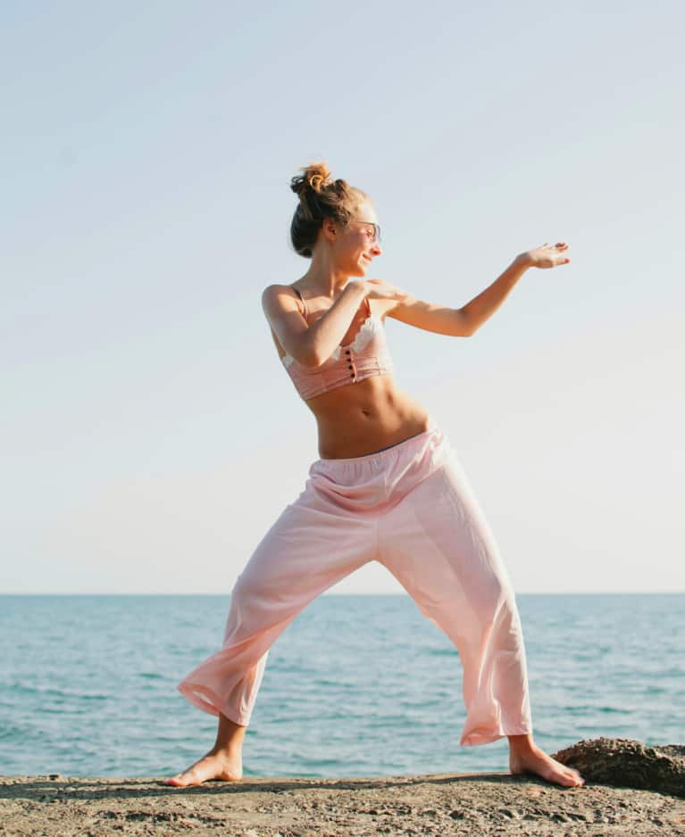Healthy, Painless Ways To Lose Weight & Keep It Off For Good