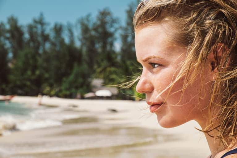 5 Mistakes You Make When Trying To Change Your Life