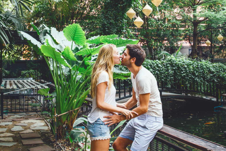 5 Habits To Stop Now If You Want To Get Pregnant (Eventually): A Fertility Expert Explains