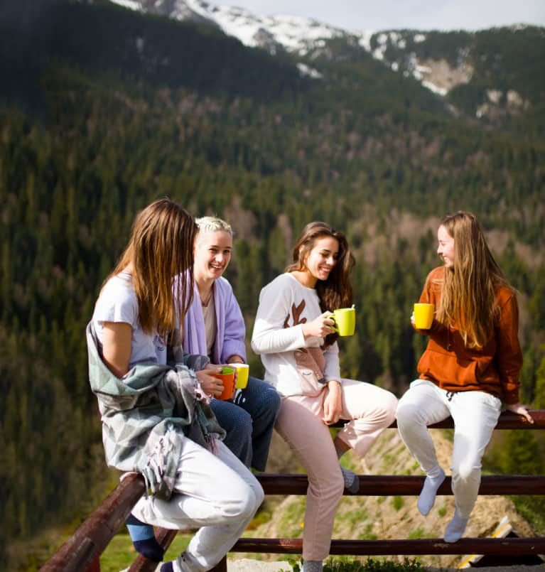 Engagement Season Getting You Down? Here's How To Stay Strong & Open Your Heart