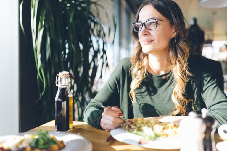 Over 40? These 7 Tips Can Help Women Transition To A Keto Diet