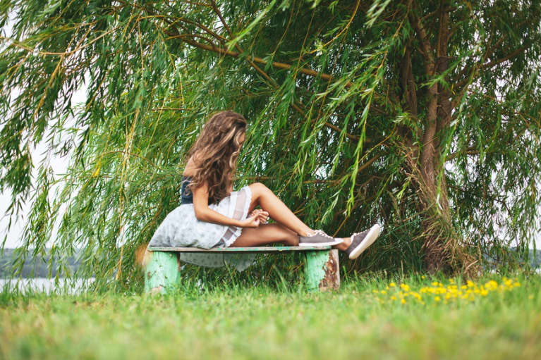 The Unexpected Habits Making You Moody, Anxious & Depressed
