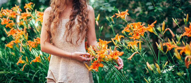 8 Plants That Will Supercharge Your Sex Drive (A Doctor Explains)
