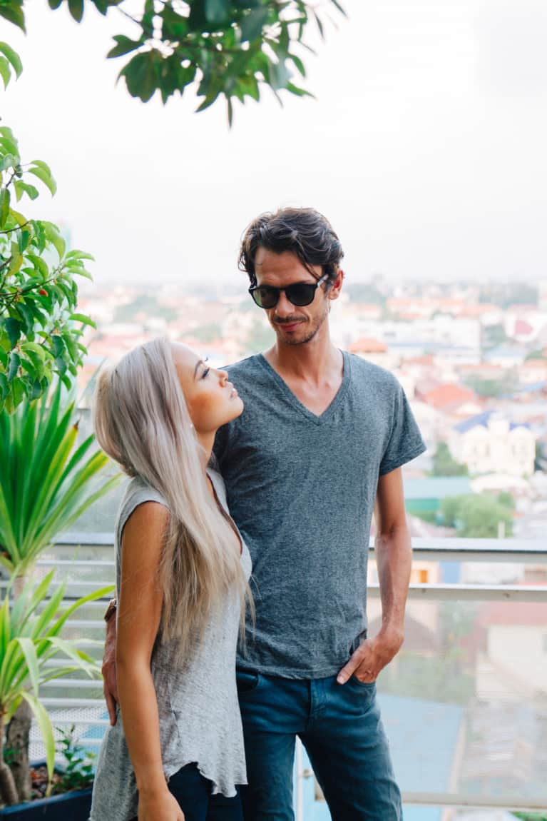 Are You Subconsciously Rewarding Your Partner's Jealousy? Here's How To Break The Pattern