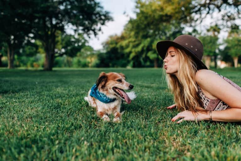 A Simple Plan To Achieve Radical Self-Love