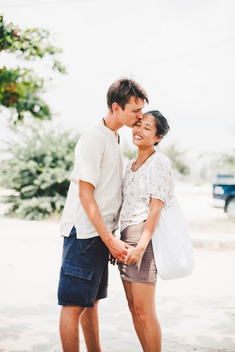 3 Ways To Improve Your Relationship That Have Nothing to Do With Your Partner