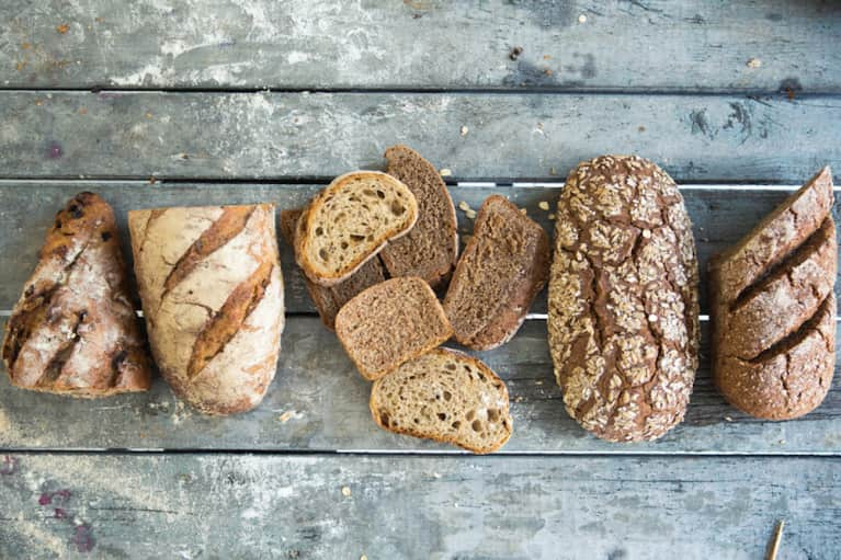 Is Gluten Intolerance Real? A Functional Medicine Expert Explains
