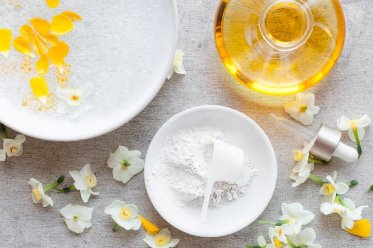 The Best Essential Oils For You + How To Use 'Em